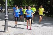 Carrera de la mujer_Clinica Menorca Madrid_RunSoleRun_El Retiro 6