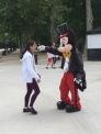 Entrenando en el Parque el Retiro_Madrid_RunSoleRun_Geneva Marathon 3