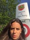 Chene Bourg_Sole Bassett_Geneve Marathon 5_entrenamiento