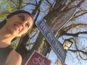 Rue de Chevrier_Sole Bassett_Geneve Marathon 7_entrenamiento