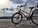 RunSoleRun_Sole Bassett_Geneve Marathon 10_entrenamiento_Bike 1