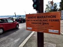 RunSoleRun_Sole Bassett_Geneve Marathon 10_entrenamiento_Bike 2