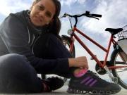 RunSoleRun_Sole Bassett_Geneve Marathon 10_entrenamiento_Bike 3