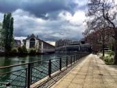 RunSoleRun_Sole Bassett_Geneve Marathon 10_entrenamiento_Le Rhone