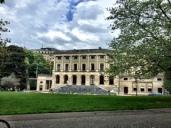 RunSoleRun_Sole Bassett_Geneve Marathon 10_entrenamiento_Parc des Bastions 2