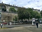 RunSoleRun_Sole Bassett_Geneve Marathon 10_entrenamiento_Parc des Bastions 4