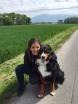 RunSoleRun_Sole Bassett_Geneve Marathon 10_entrenamiento_Rumi