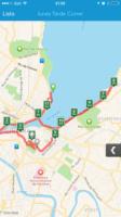 RunSoleRun_Sole Bassett_Geneve Marathon 10_entrenamiento_Runkeeper