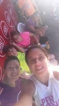 Sole Bassett_Asuncion runners 4