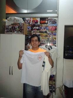 Derlis Baez_RunSoleRun_Asuncion Runners 3