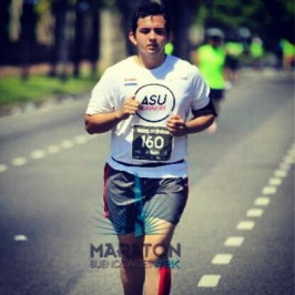 Derlis Baez_RunSoleRun_Asuncion Runners 5