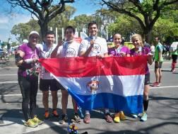 Derlis Baez_RunSoleRun_Asuncion Runners 4
