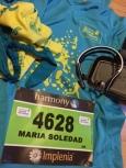 RunSoleRun_Sole Bassett_Geneve Marathon 3