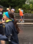 RunSoleRun_Sole Bassett_Geneve Marathon 2