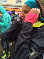 RunSoleRun_Sole Bassett_Geneve Marathon