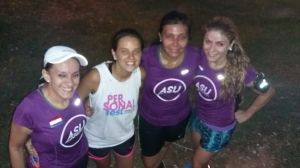 Sole Bassett_Asuncion runners 3