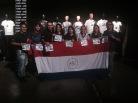 42k rosario_Asuncion Runners