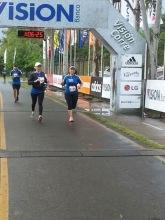 _Asuncion Runners_3