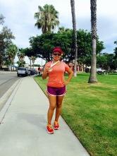 Flor Janette Hernandez_trotesin team_2