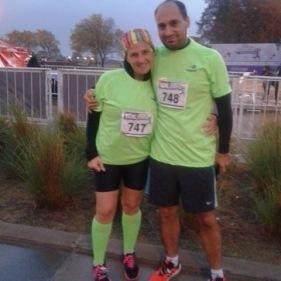 Griselda heredia_loquitos por correr