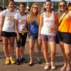 McDonalds_Asuncion Runners