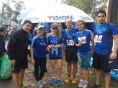 Vision_Asuncion Runners 2