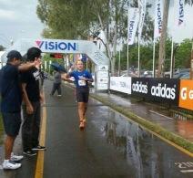 vision_Asuncion Runners_3