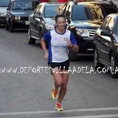 Loquitos por correr_miguel soberal_RunSoleRun_3