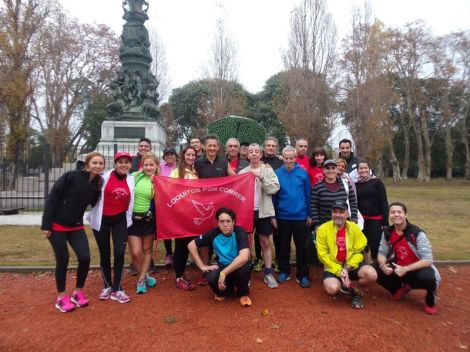 Loquitos por correr_miguel soberal_RunSoleRun_7