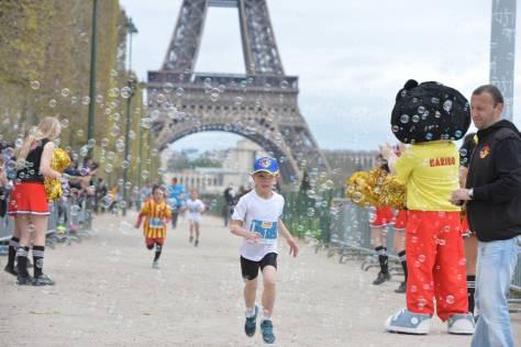 maraton paris_RunSoleRun