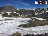 Mont Blanc 2015_RunSoleRun_5