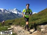 Mont Blanc 2015_RunSoleRun_9