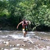 Esgar 6_Run Sole Run