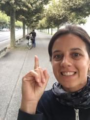 Paris maraton_RunSoleRun