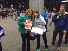 Chicago Marathon 3