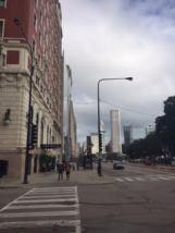 Chicago Marathon 5