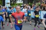 Salida Geneve Marathon UNICEF_Sole Bassett_RunSoleRun