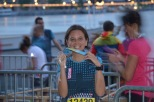 Llegada Geneve Marathon UNICEF_Sole Bassett_RunSoleRun