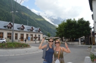 Mont Blanc 23km_Sole Bassett_RunSoleRun