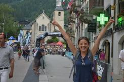 Mont Blanc km_Sole Bassett_RunSoleRun