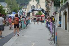 Marathon du Mont Blanc_Sole Bassett_RunSoleRun